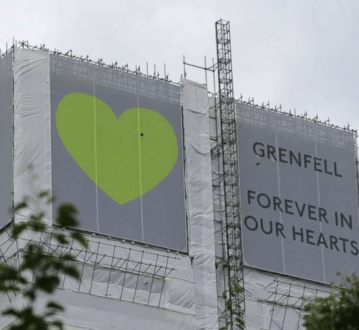 cropped-grenfell-green-heart.png