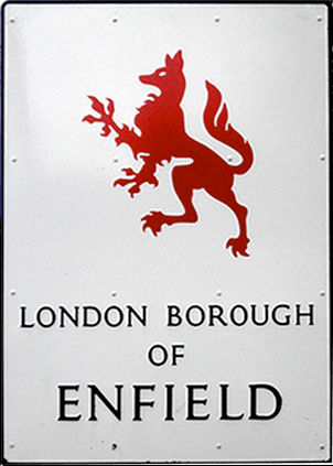 enfield road sign.png