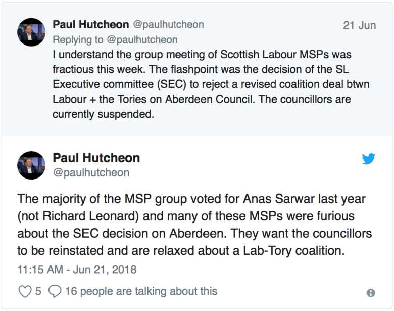 hutcheon sec.png