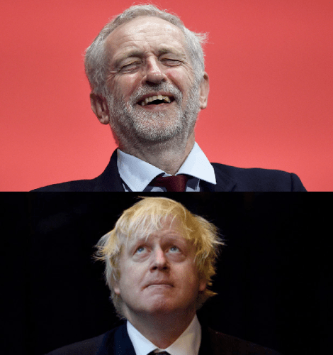 jc boris.png