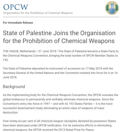 opcw palestine.png