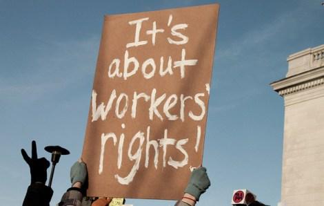 walker-recall-workers-rights-sign-matt-schilder-630x4001
