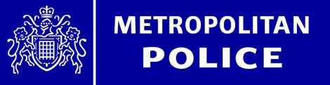 Met-Police-Logo-STRAT-MARCH-18