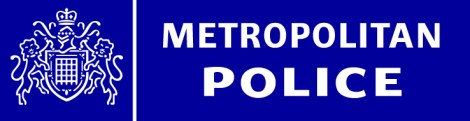 Met-Police-Logo-STRAT-MARCH-18