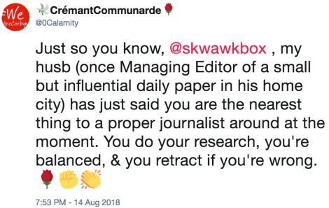 cc editor.png