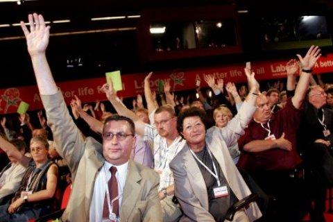 conference_vote1
