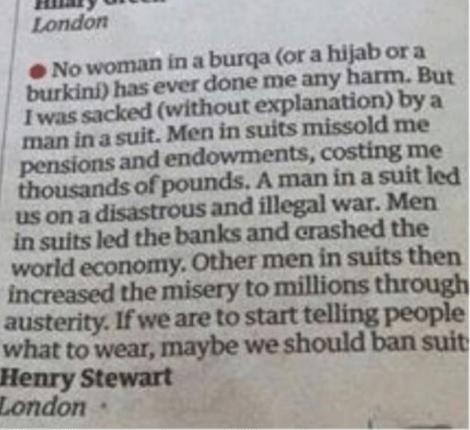 men in suits.png