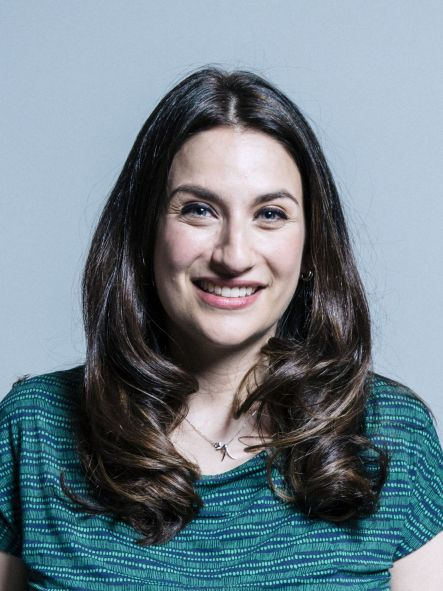 Official_portrait_of_Luciana_Berger_crop_2