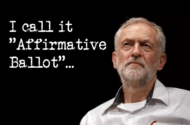corbyn ab