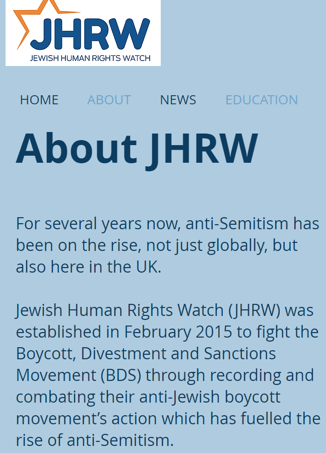 jhrw bds.png