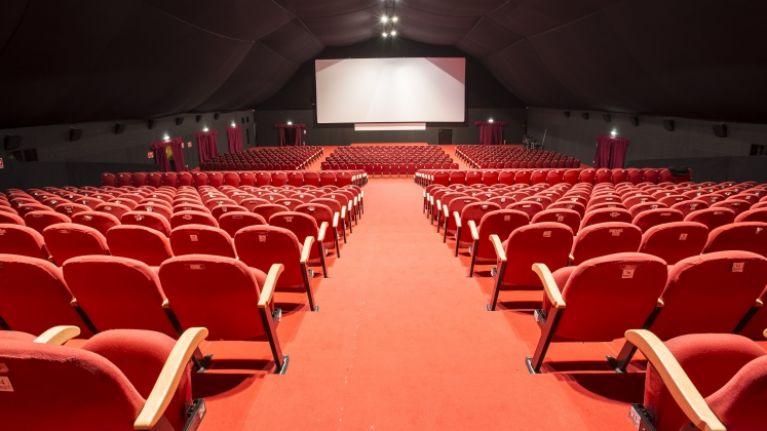 mazda-cinema