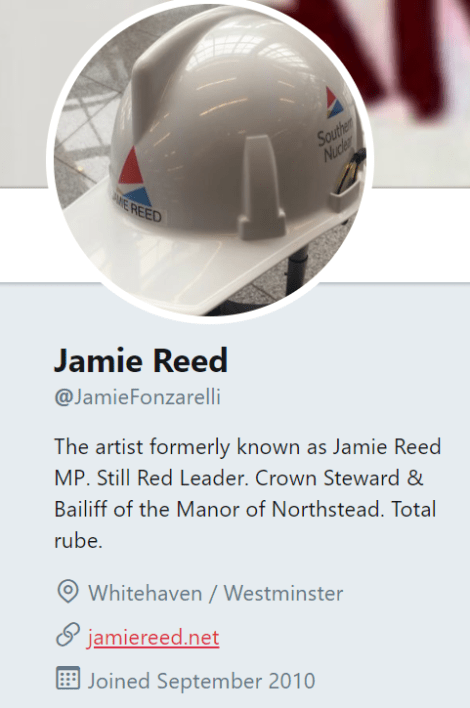 reed twitter.png