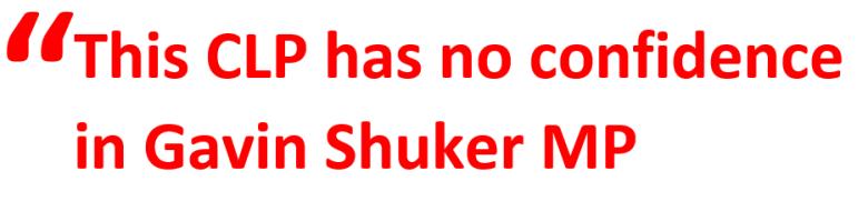 shuker motion.png