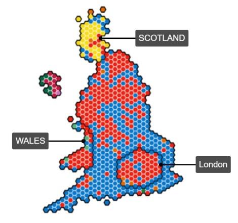 uk constituencies equalised.jpg