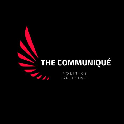 communique.png