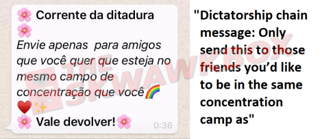 ditadura wmark.png