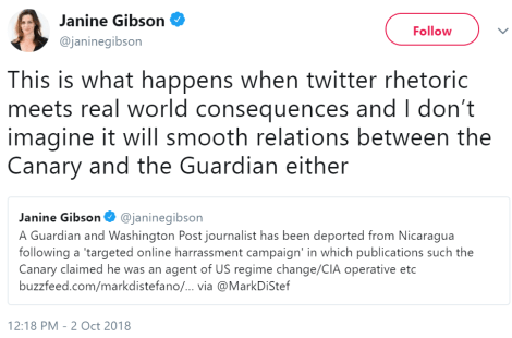 gibson canary.png