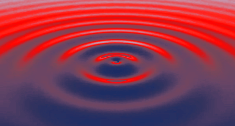 red ripples.png