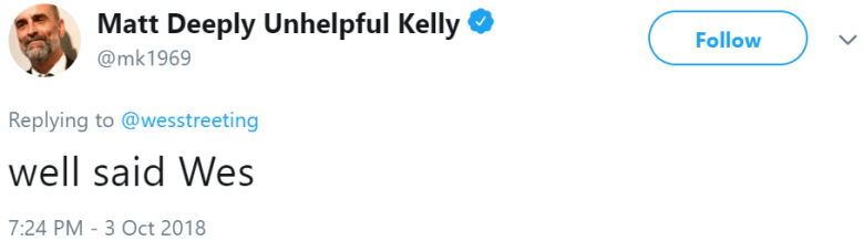 streeting kelly.png