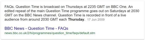 bbc qt rec.jpg