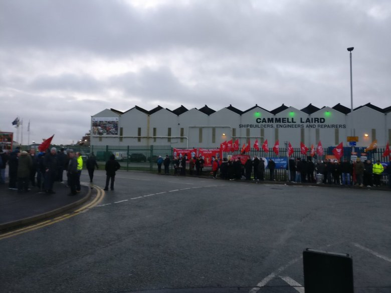 cammell picket.jpg