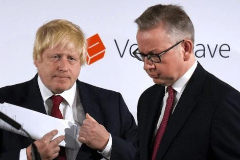 gove johnson brexit.png