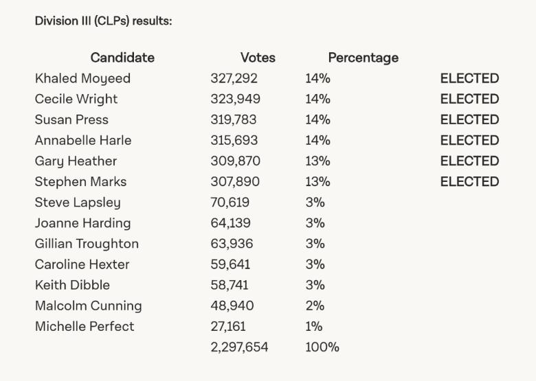 ncc result.png