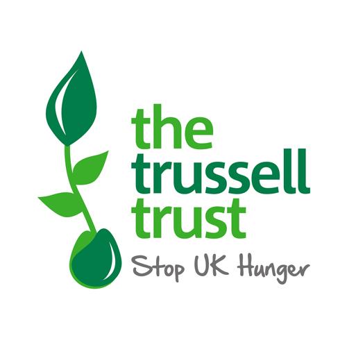 trussell-trust-logo-500px