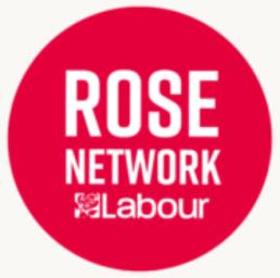 rose network