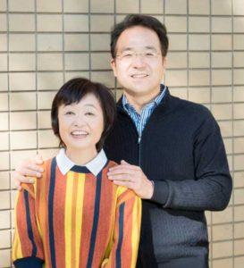 増田明美の解説が詳しいのはメモ魔だから?結婚した夫&子供の評判は?|Sky-Journal