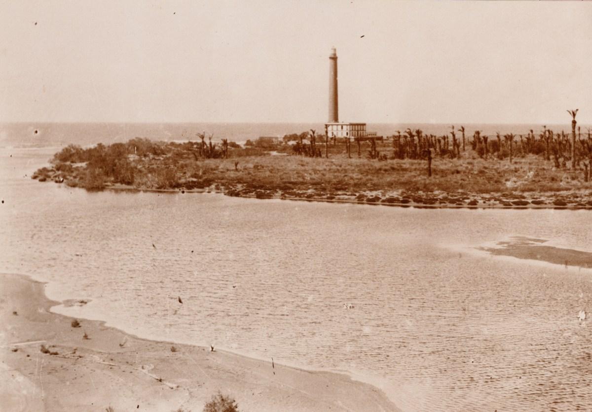 charca-faro-y-palmeral-1925