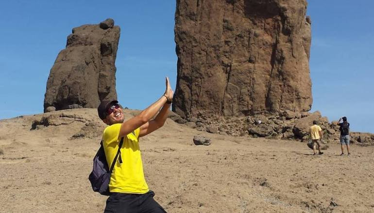 guided_private_vip_tours_excursions_Gran_Canaria