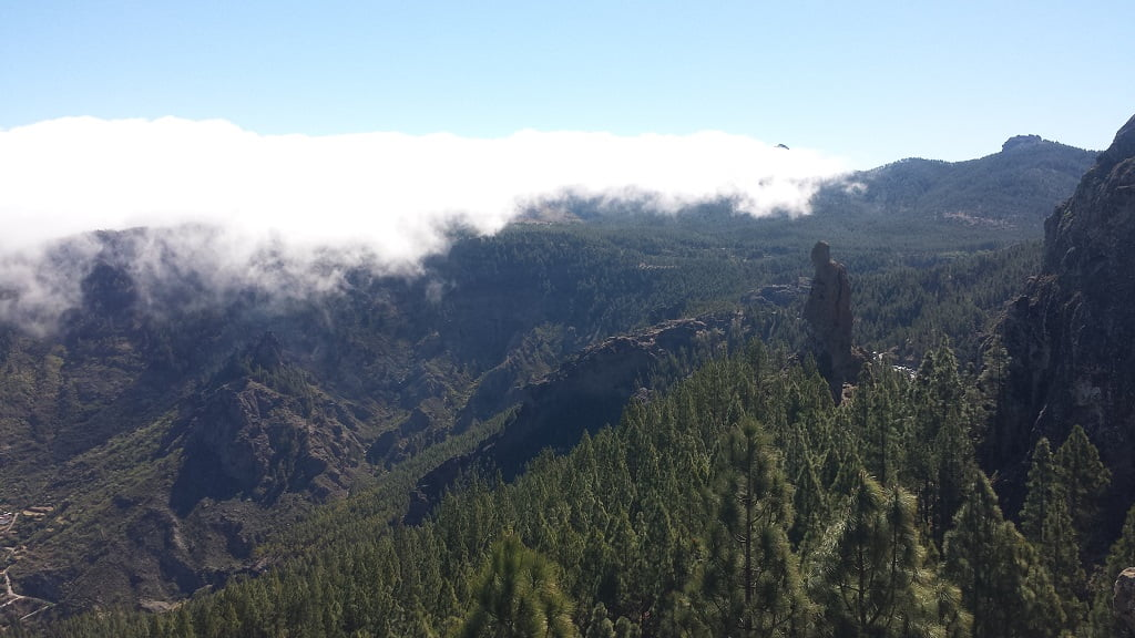 private_guided_tour_gran_canaria_excursions
