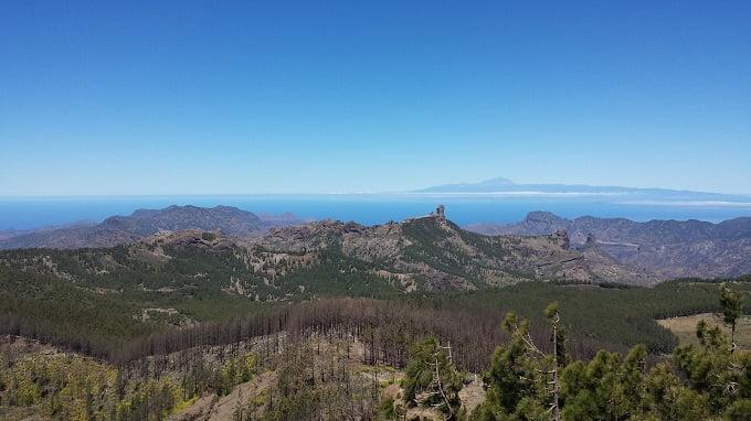 tour_Gran_Canaria_excursions_private_Sky_Rebels