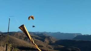 Paratrike_Paramotor_Paragliding_Gran_Canaria_Maspalomas_Sky_Rebels_17_skydive