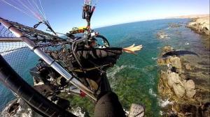 Paratrike_Paramotor_Paragliding_Gran_Canaria_Maspalomas_Sky_Rebels_skydive