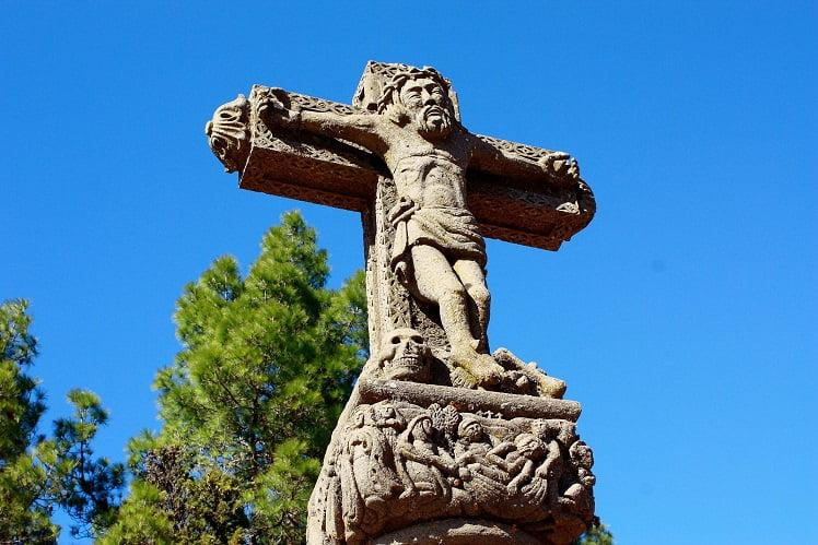 cruz de tejeda shore tours gran canaria