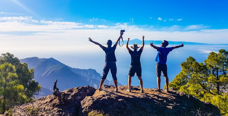 teide_viewpoint_shore_excursions_gran_canaria_guided_private_tours_sky_rebels