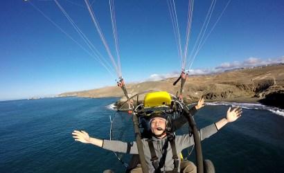 paramotor_paratrike_powered_paragliding_maspalomas_gran_canaria_sky_rebels