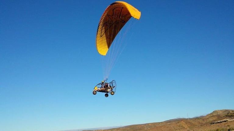 paramotor_paratrike_paragliding_maspalomas_gran_canaria_parapente_skydive