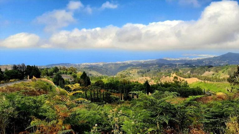 Sustainable tourism Gran Canaria