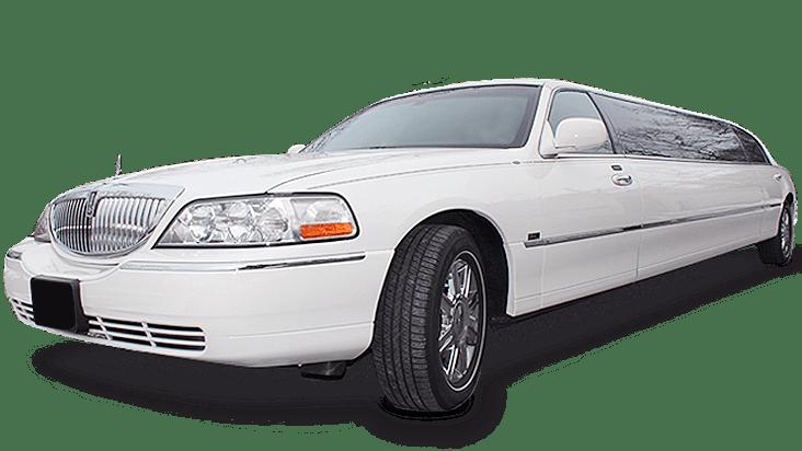 Stretch Luxury Limousine and executive vehicle, city tour, wine tour, wedding