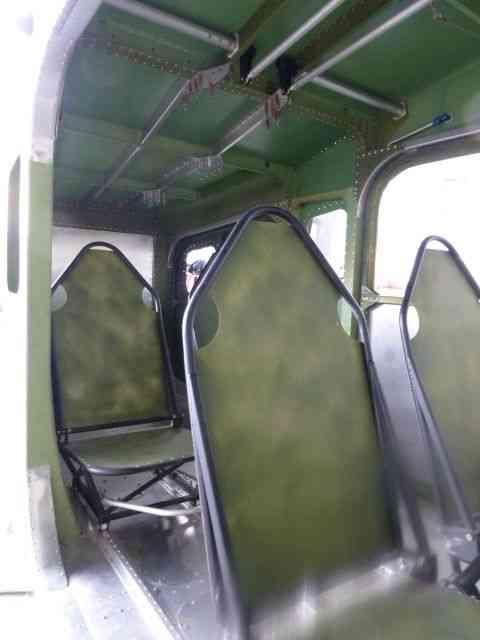 Murphy Moose Fast Build Kit Plane One Of Last Fast