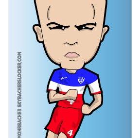 bradley us cartoon