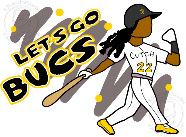 pirates graphic, pirates baseball