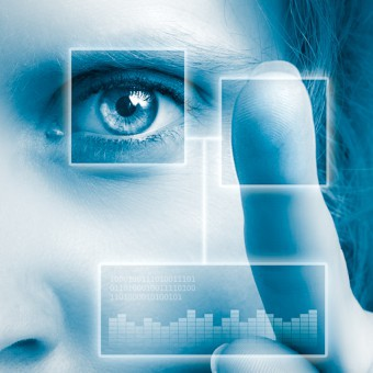 Facial recognition & other biometrics or old school passwords?