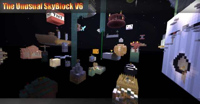 the_unusual_skyblock_v6