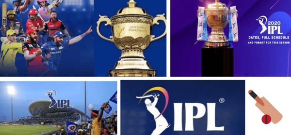 Uae ipl 2020 in brief by skyblgs.in