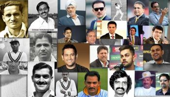Top 10 Most Successful Captains In ODIs