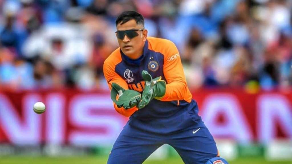 ms dhoni Top 10 Richest Cricketer In The World In 2021